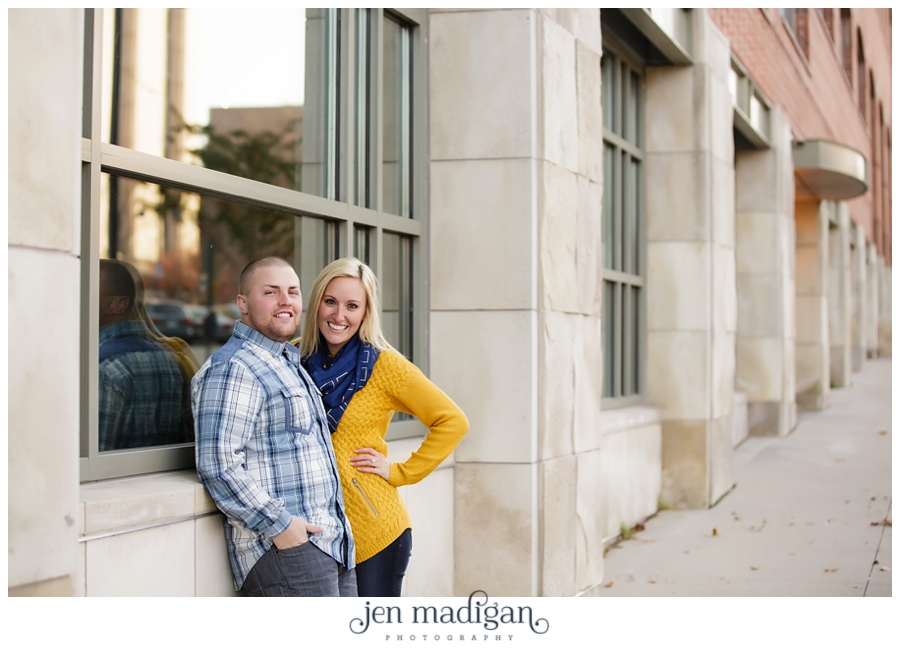whitneyzach-engagement-48
