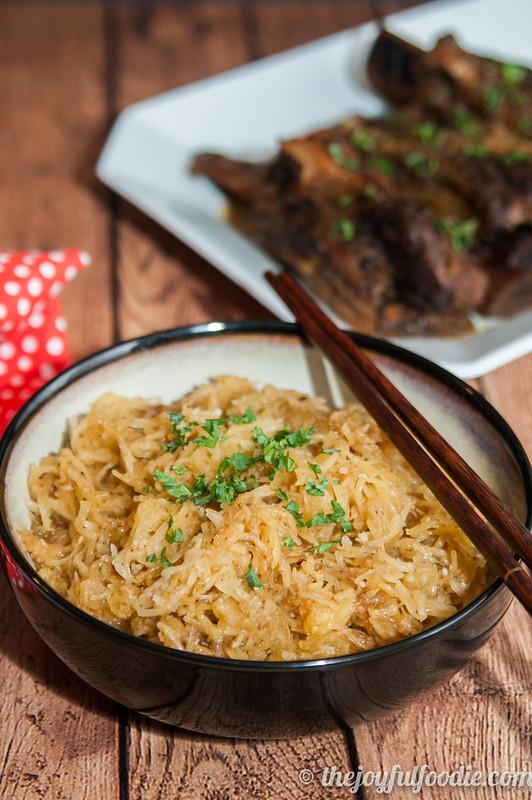 spaghetti-squash-garlic-noodles-2