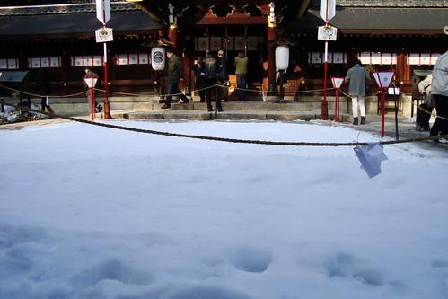 2015/01 今宮神社 #04