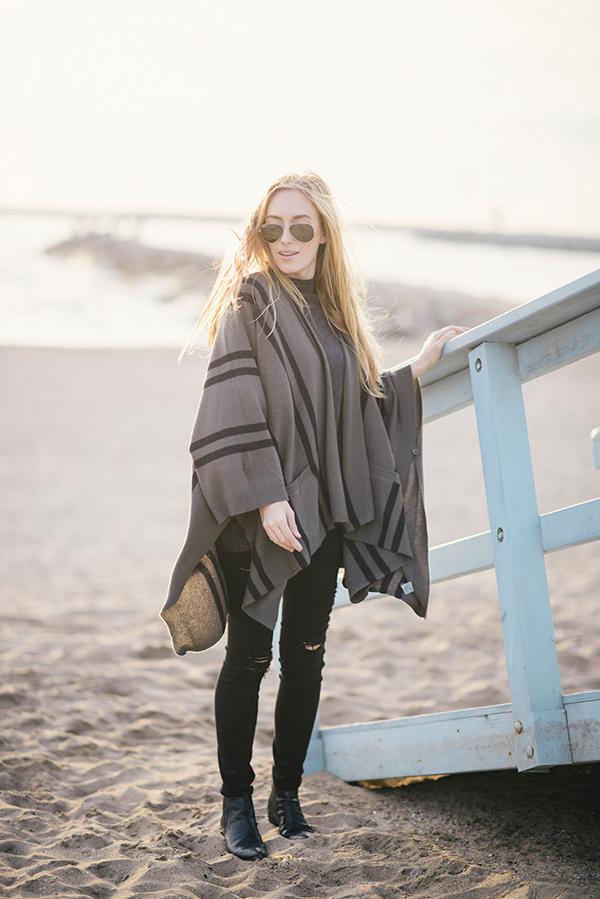 eatsleepwear, 360sweater, frame-denim, lagence, 1