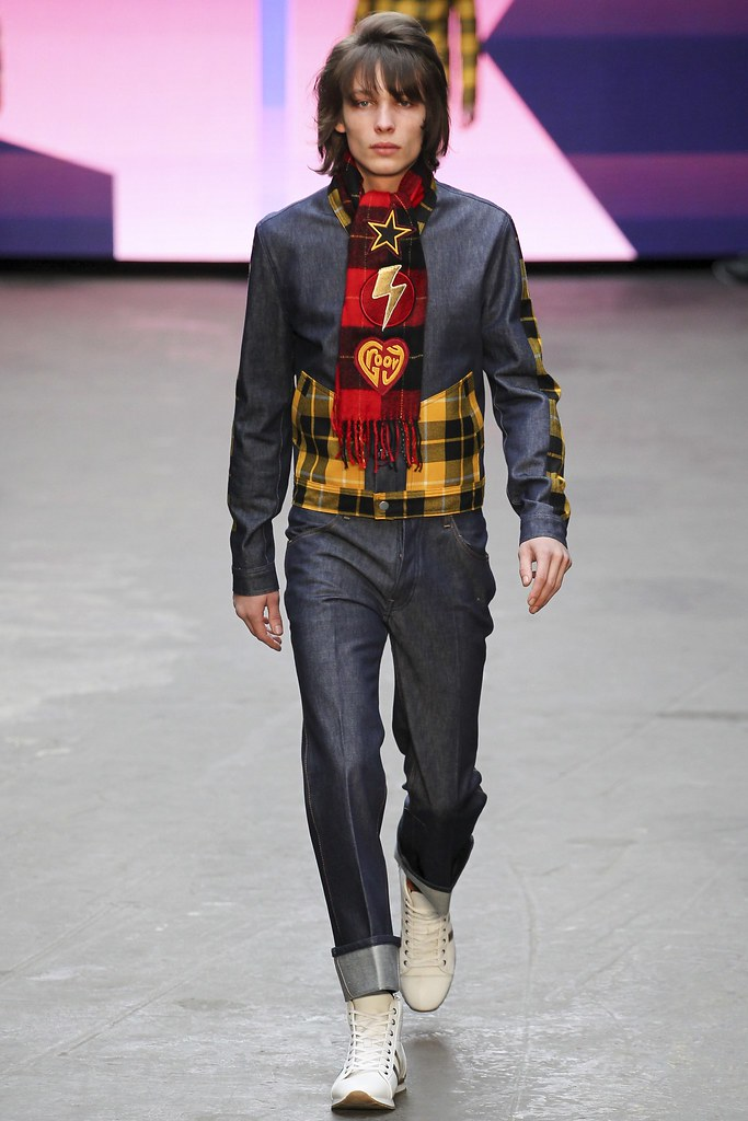 FW15 London Topman Design040_Tom Wells(VOGUE)