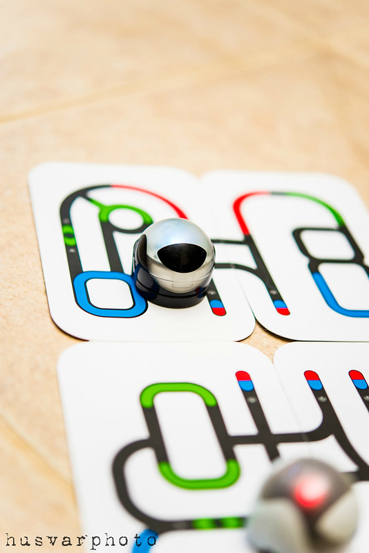 #ozobot toy robot review in_the_know_mom