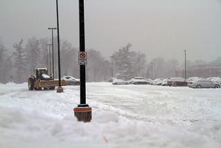 SnowStormJanuary2015-003