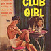 Chariot Books 179 - Arthur Adlon - Key Club Girl