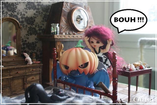 [Dragons Aileen] Myrtille prépare halloween (p8) - Page 8 15672860535_09ac89c753_z