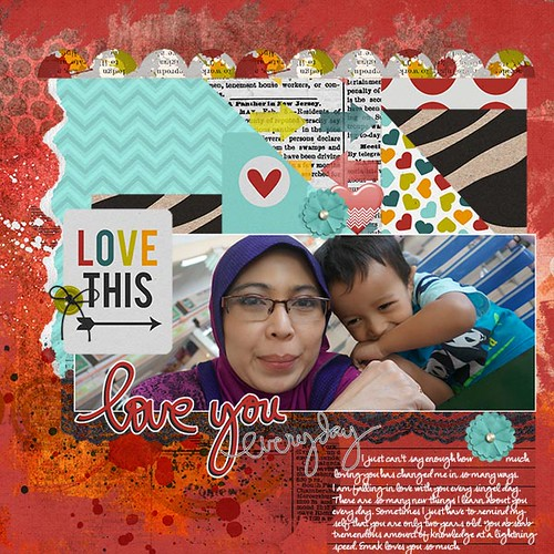 loveyou-everyday-web
