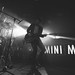 Mini Mansions @ Astra, Berlin - 12.01.2015