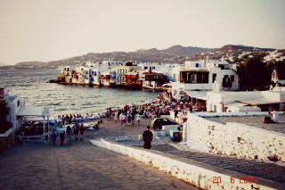 http://hojeconhecemos.blogspot.com.es/search/label/mykonos