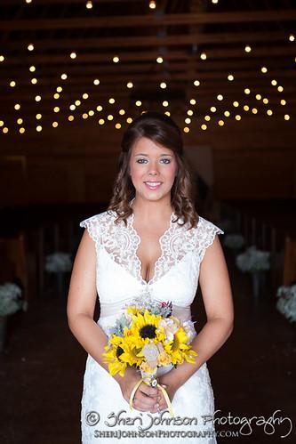 Lindsey & Tyler Wedding