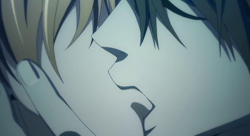 Hybrid Child OVA 2 (22)