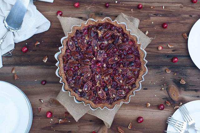 maple cranberry pecan pie.jpg