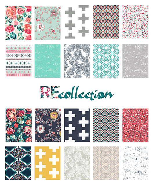 Recollection collection