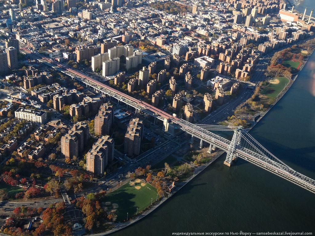 15773323761 171f4c78a1 b Полет над Нью Йорком.
