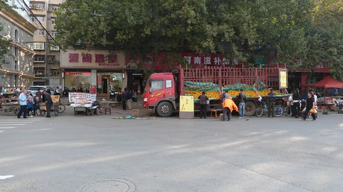 Xian-Teil3-033
