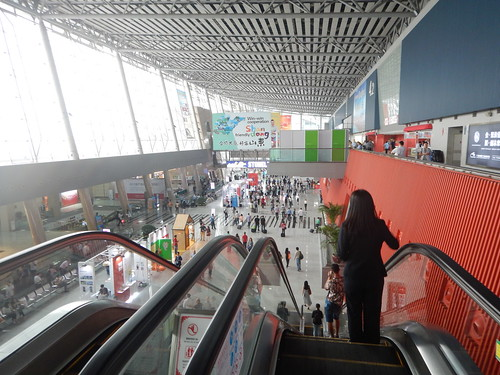 China Canton Fair (2)