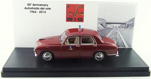 RIO1964-2