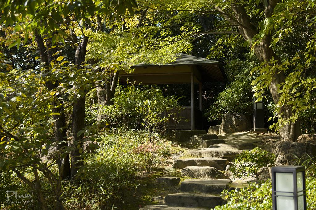 Shirotori Garden-32