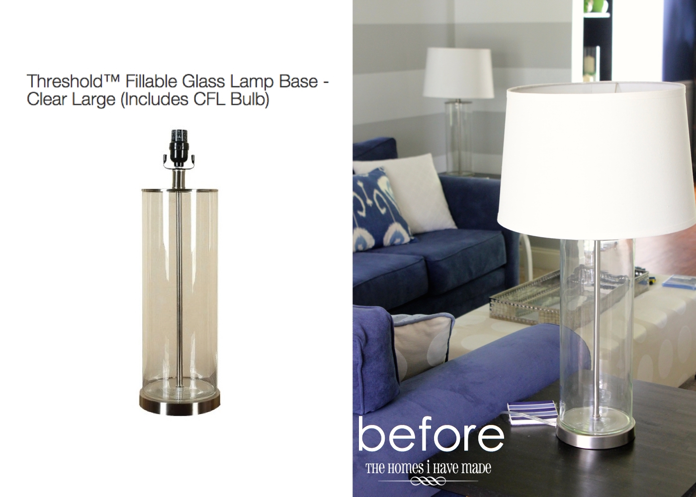 Lamp Makeover-004