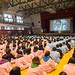 2014-12-12 朱學恒講座-創意與熱情@內湖高中