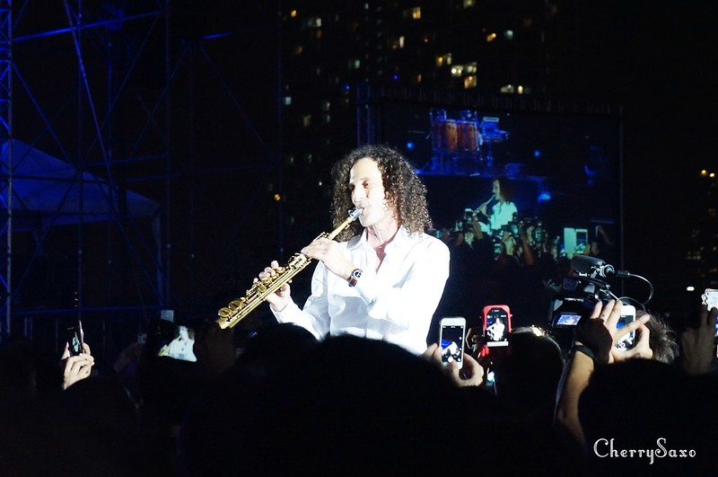 KennyG2014-RE-DSC04591