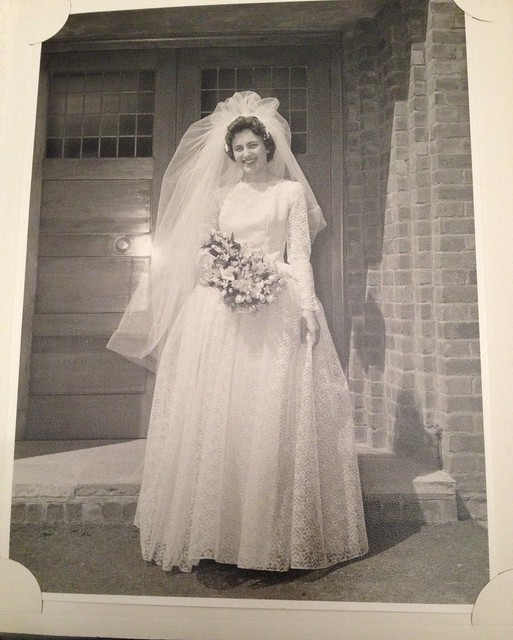 1958July-BridesDress-Front