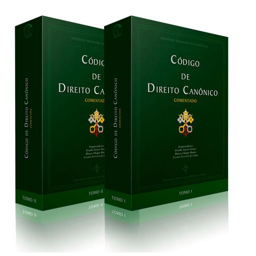 Codex Iuris Canonicis - Liber VII: De Processibus