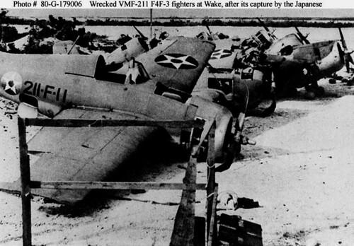 1-F4F-3-Wildcat-VMF-211-F-11-Wake-Island-1941-01