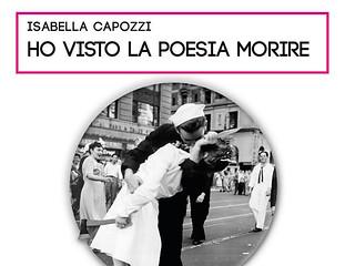 libro-isabella-capozzi