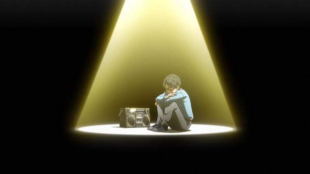 KimiUso ep 7 - image 09