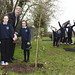 Opening of New Facilities at St Oliver Plunkett Primary School, Beragh, 17 December 2014