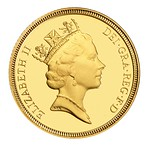 1985-Royal-Mint-Sovereign-portrait-by-Raphael-Maklouf