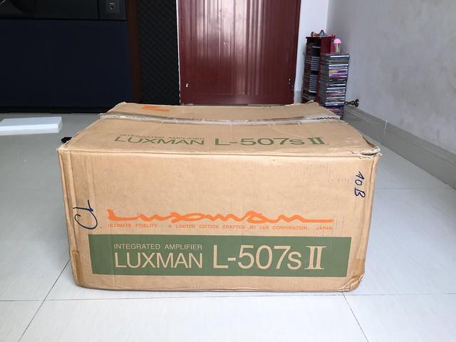 Bán Loa + Amply + CDP hàng Tàu mới về còn nóng: 0907 138 099