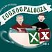 Eggnogpalooza turned 20! by relentlesstoil