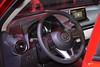 Mazda CX-3 2015 a la conquista de los Crossover pequeños Visión Automotriz Magazine volante