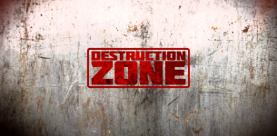 Destruction Zone (Broadcast Pack)
