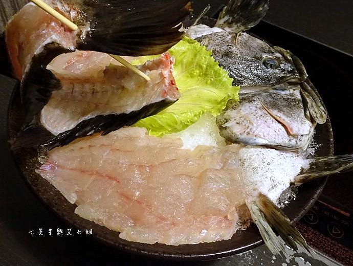 30 柊火鍋專門店