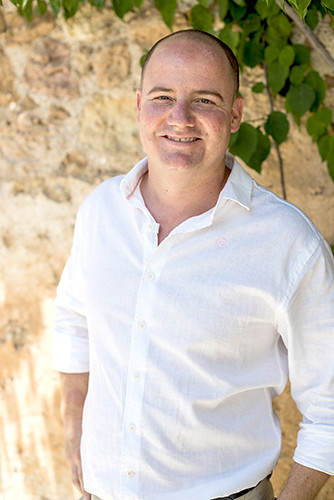 Villa Contact, Ibiza villa agency