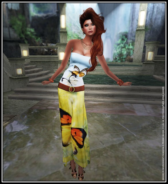 MW Fashion-5 - PRISM - Madeleine2