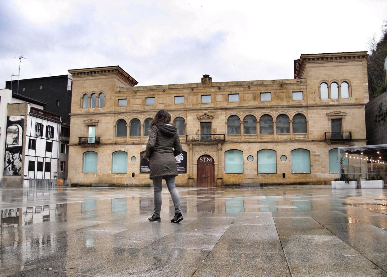 reharq_museos san telmo_arquitectura_patrimonio
