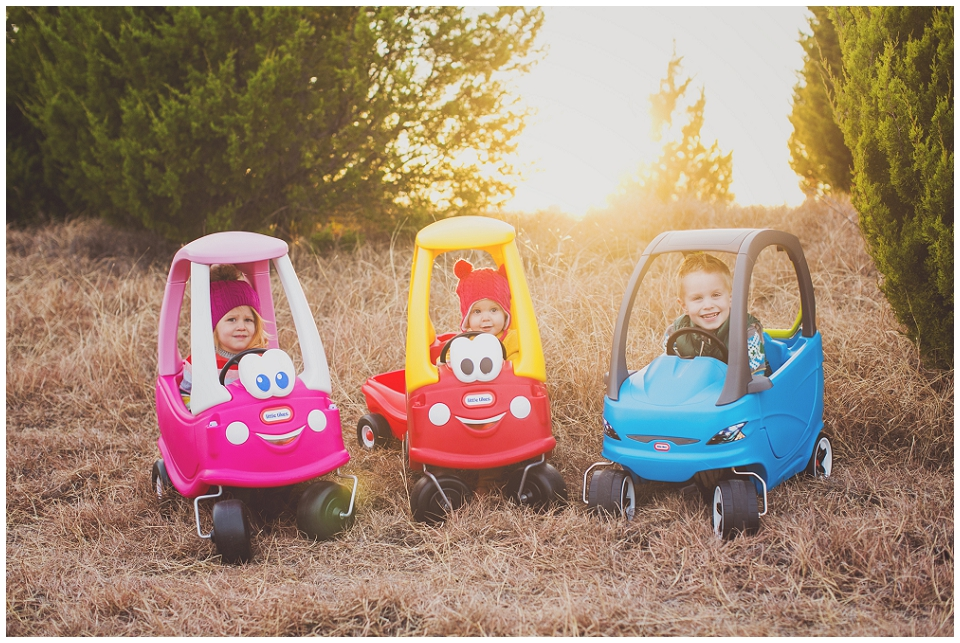 little_tikes_photos_997