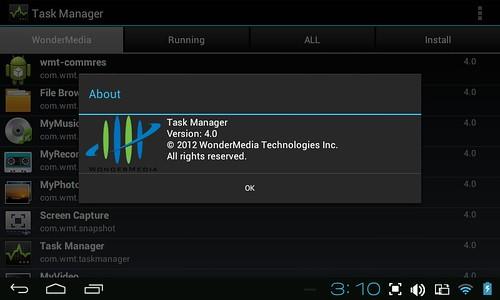 Screenshot_2014-12-08-03-10-59