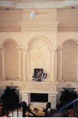 Majestic Custom Cabinetry Orlando