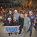 2014 Chairman USO Holiday Tour by The USO