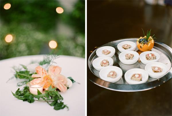 RYALE_501Union_Wedding-038