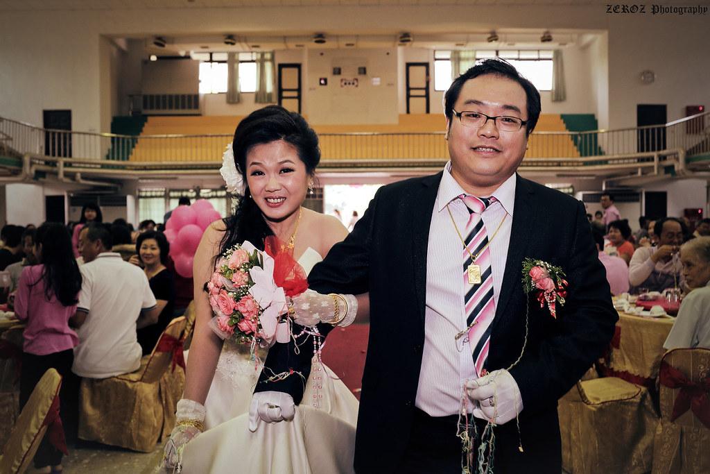 婚禮記錄:育琿&玄芸2406-73-3.jpg