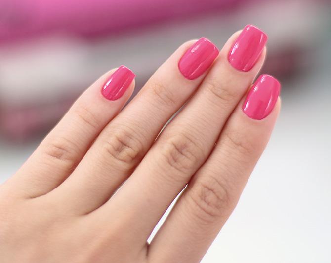 03-esmalte da semanaforever pink camila coelho ync