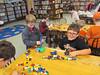 Lego Club Jan 2015_0035