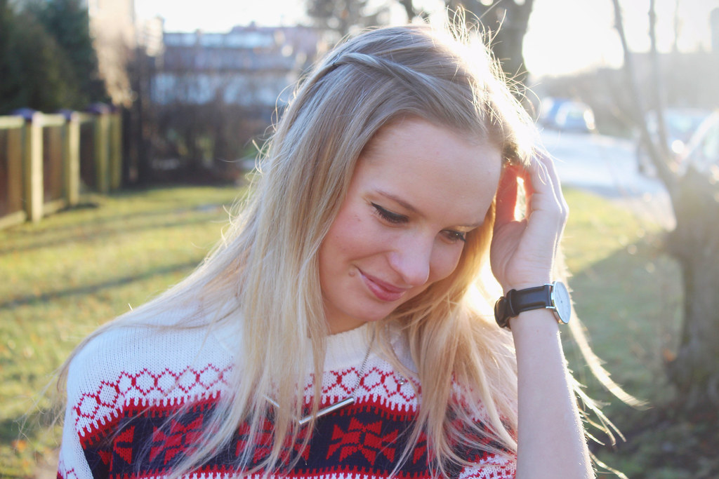 blonde-latvian-girl