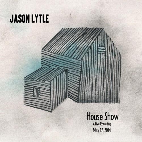 Jason Lytle - House Show