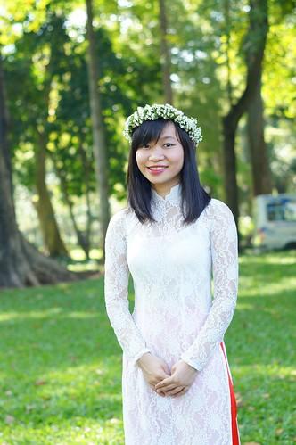 [NK 3][37][Truong EA] Pham Thi Hong Xuyen